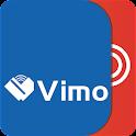 VIMO Ví điện tử Chuyển tiền icon