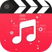 Free Tube Music Mp3 Player - Free Music Player APK for Windows 8