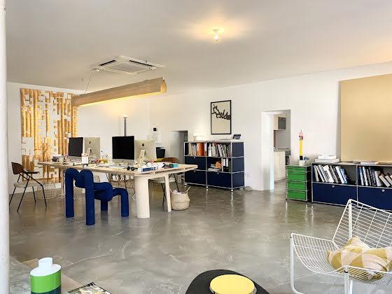 Vente divers 4 pièces 140 m2