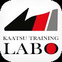 上小田井の加圧トレーニングラボ icon