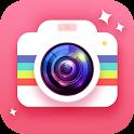 Selfie Camera - Beauty Camera icon