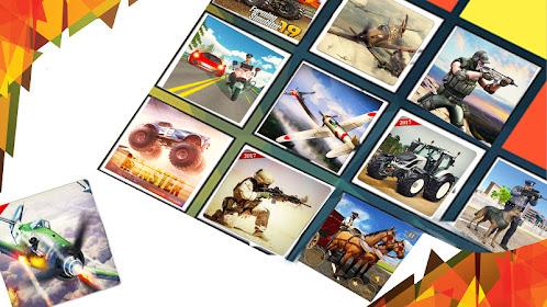 Farming Simulator 19- Real Tractor Farming game Mod
