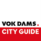 Guangzhou: VOK DAMS City Guide icon