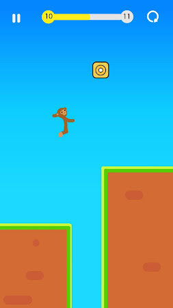 Swing Star 1.02 screenshot 2094243