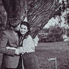 Wedding photographer Evgeniya Karanaeva (airy-fairy). Photo of 20.05.2013