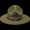 Sergente Maggiore Hartman