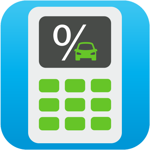 amortization calculator apps on google play free android app market