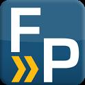 Finanzas Personales icon
