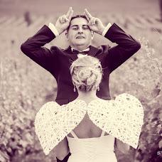 Wedding photographer Marin Franov (franov). Photo of 24.06.2015