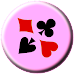 Free FreeCell Games Icon
