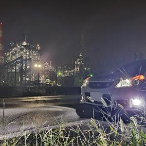 レガシィツーリングワゴン BR9のカスタム事例画像 yuukiさんの2020年10月04日21:52の投稿