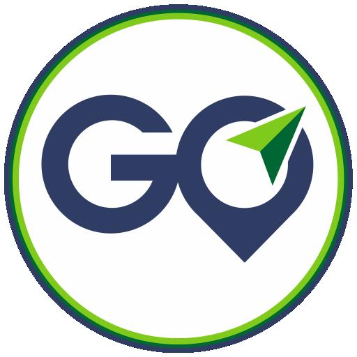 GO Patos - Passageiros icon