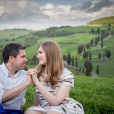 Wedding photographer Dario Pichini (pichini). Photo of 15.05.2015
