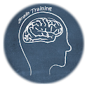 Brain Training - dnsapps icon