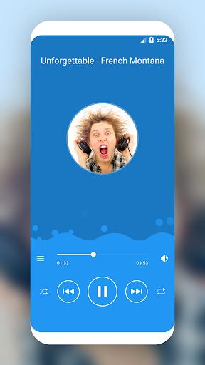 MP3 Recorder 3.6 5