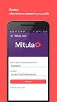 screenshot of Mitula Jobs