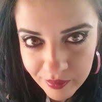 Foto de perfil de gistefany