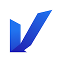 브이스탁 - 누구나 보상 받는 콘텐츠 잡 플랫폼 icon