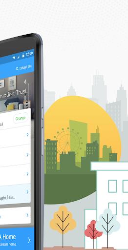 Zingat: Property Search Turkey - Sale & Rent Homes v2.23.0 screenshots 2
