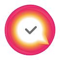 RealTyme icon