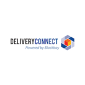 Delivery Connect.