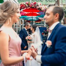 Wedding photographer Aleksandr Belozerov (abelozerov). Photo of 09.03.2018