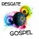 Rádio Resgate Gospel Download for PC Windows 10/8/7
