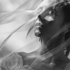 Wedding photographer Kamil Gadzhiev (KG31). Photo of 25.08.2016