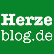 Herzeblog Herzebrock-Clarholz