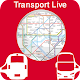 Download Transport Live For PC Windows and Mac
