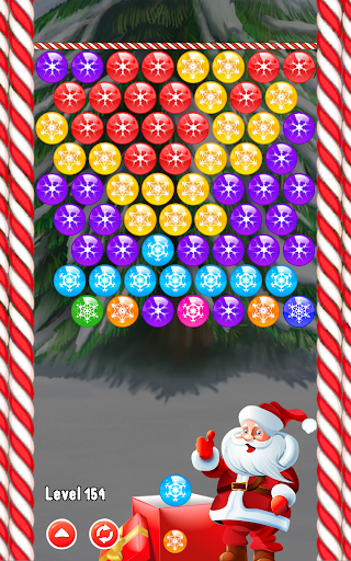Christmas Puzzle apkpoly screenshots 16