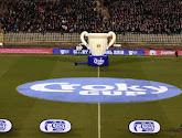 Vanavond wordt geloot voor zesde ronde Croky Cup: Welke amateurclubs maken zich op voor duel met profs?