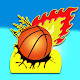 Download Street BasketBall Jam For PC Windows and Mac