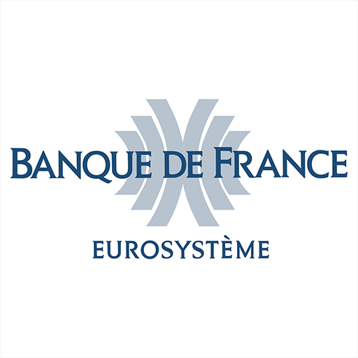 Banque de France Icon