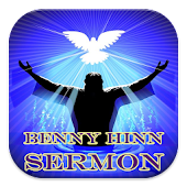 Benny Hinn Sermons and Quotes