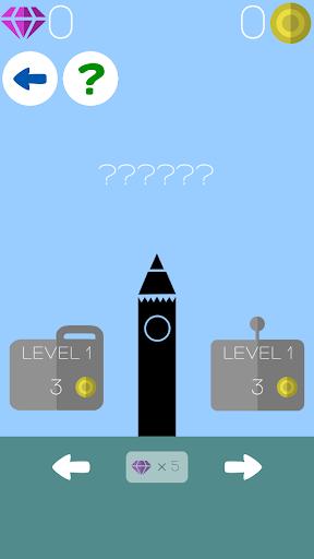 玩拼字App|Rocket Rising!免費|APP試玩