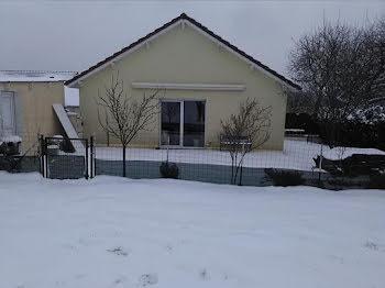 maison à Bavans (25)