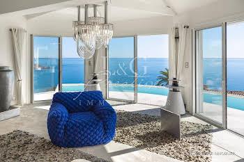 Villa 5 pièces 139,97 m2