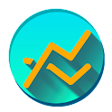 Benchmark Pro for Android™ icon