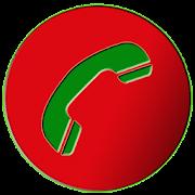 call recorder 2019