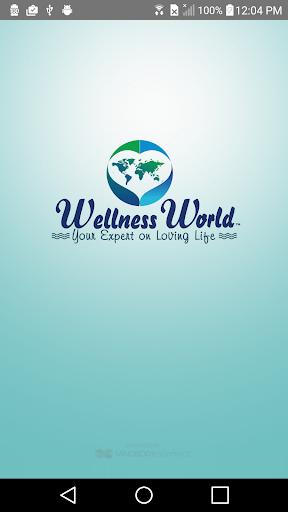 Wellness World Medical