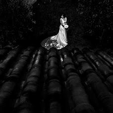 Wedding photographer Johnny García (johnnygarcia). Photo of 28.12.2017