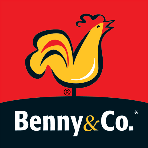 Benny&Co.