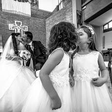 Wedding photographer Lorenzo Marraccini (LoreMarraPT). Photo of 16.03.2017