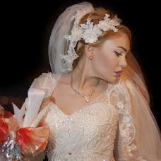Wedding photographer Ekaterina Koptelova (HalWaStudio). Photo of 23.08.2015