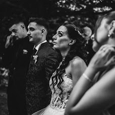 Fotografo di matrimoni Alessandro Pasquariello (alessandroph). Foto del 23.09.2019
