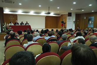 Photo: Congreso de la OIC en Portugal 2011