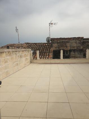 Location maison 3 pièces 85,06 m2