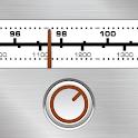 miRadio - Mexico AM & FM Radio icon