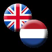 English-Dutch , Dutch-English Translator